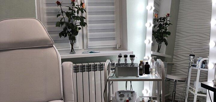 До 7 сеансов безоперационной липосакции всего тела в Beauty-room by Dr. Ishchenko