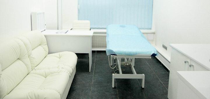 До 3 сеансов кавитации в студии массажа «Anna Professional Massage»
