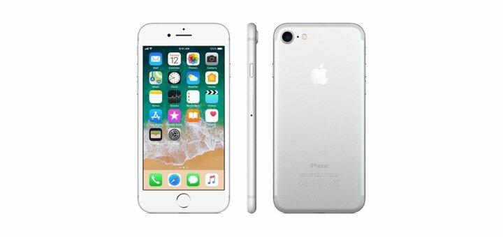 Скидки до 26% на Apple iPhone от «Karo Store»