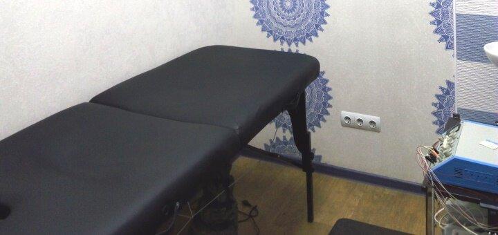 До 5 занятий на многофункциональном тренажёре «Правило» в медицинском центре доктора Павлова