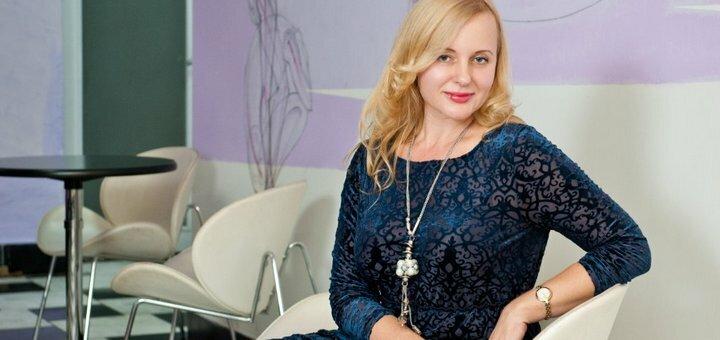 Скидка до 55% на мезотерапию и биоревитализацию в кабинете «Olga.SkinBeauty»