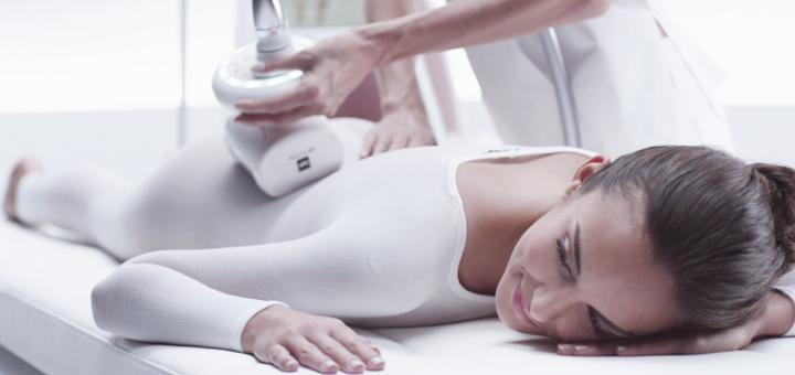До 10 сеансов LPG-массажа всего тела в салоне красоты «Savoya»