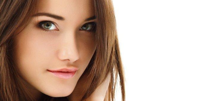 Омоложение кожи! Криолифтинг: Криомассаж и криомаска для лица в центре LUX-S