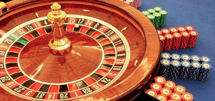 Онлайн казино Казахстану