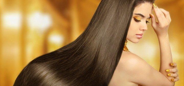 Скидка до 60% на полировку волос, женские стрижки, укладки и макияж от стилиста Татьяны Атаян