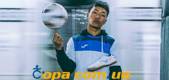 Скидка 15% на весь ассортимент спортивной и футбольной экипировки от интернет-магазина Copa.com.ua