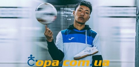 Baner-akcii-copa_com_ua_joma_logo_pokupon